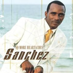 No More Heartaches ~ Sanchez, http://www.amazon.com/dp/B0000C0FLV/ref=cm_sw_r_pi_dp_Nm5-qb0E06PKJ