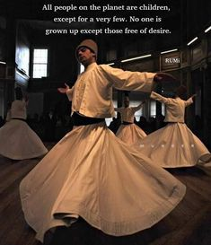 Rumi Poem, Rumi Quotes, Sufi, Favorite Quotes, Growing Up, People, Children, Free, Young Children