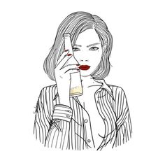 pinterest ☛ priincesssprisi ☻