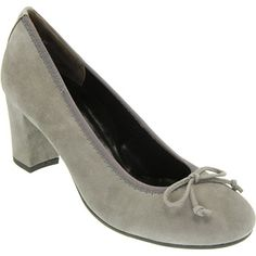 3801-489 - Paul Green Pumps / Heels