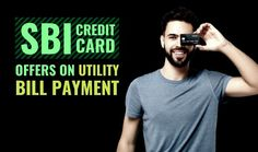 Utility Bill Payment, Credit Card Offers, Credit Cards, Flat, Products, Bass, Electricity Bill, Dancing Girls, Flat Shoes