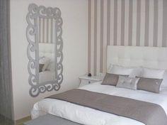 12 magnifiques chambres à coucher avec des palettes de couleurs parfaites