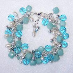 handmade beaded jewelry designs