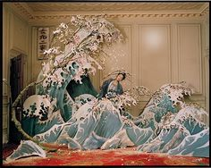 Articles - Tim Walker Photography