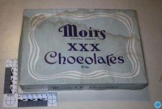 NovaMuse: Artifact: Box, Candy [2005 0066]