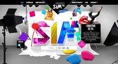 Samsung Premio SIM