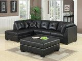 Darie Collection Darie Collection Sectional 500606