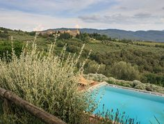 La Locanda, Hotel in Chianti, Radda, Siena, Tuscany, Italy. Hotel de charme, magnificent position facing the medieval Volpaia and endless panorama, Charming country guesthouse