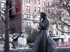 RHAPSODY in BLUE by George Gershwin NYC