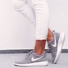 http://hipsterfashionshop.com/ #hipster  outfit inspiration -  #nike  style inspiration  fashion  #fashionable,  #fashionista  outfit of the day