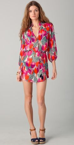 tory burch cover up