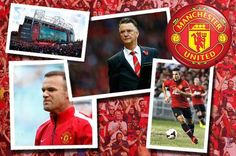 Live: Manchester United latest - Manchester Evening News