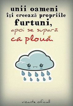 unii oameni... Oscar Wilde, Motto, Breakup, Einstein, Parenting, Messages, Cover, Happy, Quotes