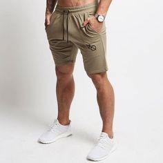 J Masters Schoolwear Boys Unisex School Jogging Trousers Sports