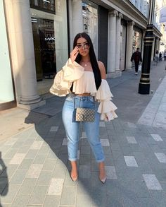 Just one of the outfits I'm selling selling loads of my wardrobe, new and worn, at affordable prices! Black Girl Fashion, Look Fashion, Fashion Outfits, Womens Fashion, Fashion Ideas, Trendy Fashion, Fashion Tips, Fashion Belts, Classy Fashion