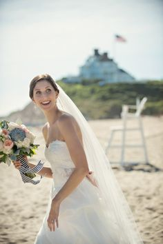 Bride Photos and Ideas - Style Me Pretty Weddings - Picture - 2268696