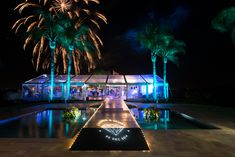 white+white weddings and events Real-Event-Engagement-Brisbane-white-white-weddings-events Lauren James, Marquee Wedding, Amazing Weddings, Festival Decorations, Brisbane, Wedding Events, White Weddings, Engagement, White White