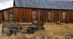Bodie California, California Travel, Travel Photography, House Styles, Gallery, World, Photos, Pictures, Roof Rack