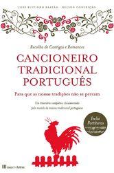 Cancioneiro Tradicional Português - Vários autores | Leyaonline