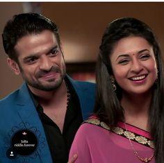 Jwala Gutta, Karan Patel, Yeh Hai Mohabbatein, This Is Love, Indian, Fan, Stars, Couples, Sterne