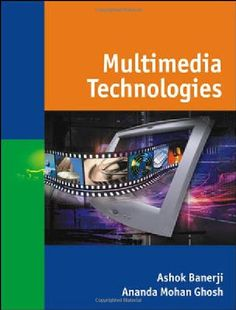21 best books images on pinterest book review books online and multimedia technologies by banerji ashok httpamazondp fandeluxe Image collections