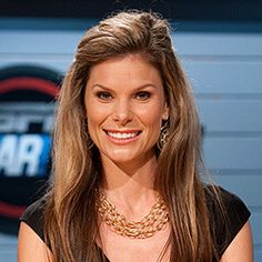 Jamie Little Auto Racing Commentator and Action Sports Reporter   Jamie Little is our next guest on Fan4Racing Fan2Fan NASCAR-NHRA Talk, on Monday, October 14th at 8:35pm ET. Call 347-996-5176 during the LIVE broadcast to interact with Jamie Little and our Fan4Racing team.