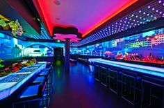 HAVEN | HAVEN Nightclub South Beach Miami
