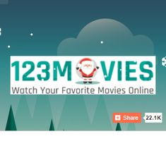 123movies Watch HD Movies Online For Free and Download the latest movies without Registration at 123Movies.com