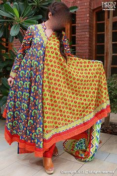 latest new arrivals dresses fashion designs trends 2013 for girls women in pakistan india New Arrivals Dresses Fashion Trend Designs 2013 fo...