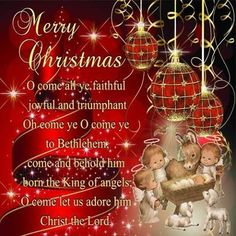 Thanks be to god for the gift of salvation through jesus christ his thanks be to god for the gift of salvation through jesus christ his one and only son christmas giggles pinterest m4hsunfo