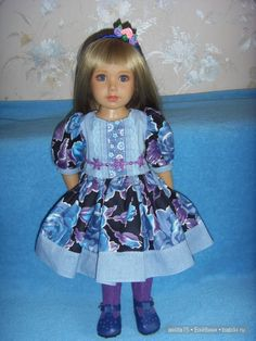 http://babiki.ru/blog/other-collectible-dolls/69521.html