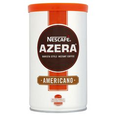Nescafe Azera Americano 100g (Pack of 6) ** Be sure to check out this awesome product.