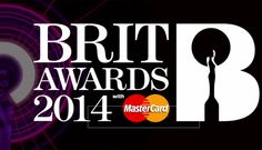 Videos: Beyonce, Pharrell, Bruno Mars, Lorde + More Perform at the 2014 Brit Awards