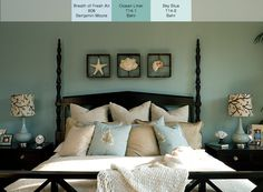 Popular Paint Colors For Bedrooms tempe star sherwin williams - google search | house- paint colors