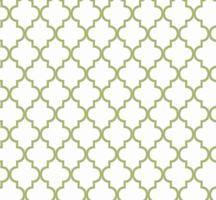 Bright Green Octagon Geometric Wallpaper 2625 21846