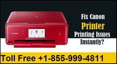 23 Best Canon Printer Repair Service 44-800-046-5291 images