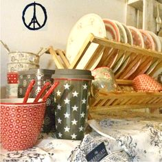 wishing peace with Krasilnikoff and GreenGate forever