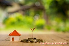 Nowadays, there are many lucrative #RealEstate 🏡🏡 investment strategies out there; you have to decide which one is the best for you. It is important for you to know that short-term #Investments can be as lucrative as long-term. Invest in the residential real estate, is a #Profitable 💰💰 aspect of the real estate investments business.