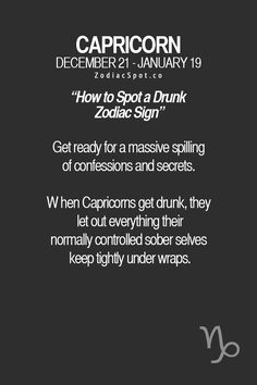 zodiacspot: - Which Zodiac Squad would you fit in? Find out here- More Zodiac Compatibility here