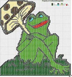 27c02e2af406a85554c4e29a1f3c6f44.jpg 552×594 pixels