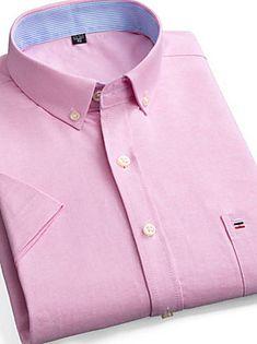 Shopping Cart | LightInTheBox Cheap Mens Shirts, Mens Shirts Online, Chemise Tartan, Printed Sweatshirts, Hooded Sweatshirts, Mandarin Collar Shirt, Basic Hoodie, Button Down Collar, Mens Clothing Styles