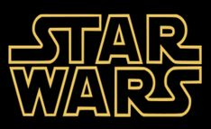 """Star Wars: The Force Awakens on DVD April 2016 starring Harrison Ford, Mark Hamill, Carrie Fisher, Peter Mayhew. The beginning of a new Star Wars trilogy will take place 30 years after Episode VI: Return of the Jedi. The new films will feature """"a trio o Star Wars Logos, Star Wars Poster, Star Wars Party Games, Theme Star Wars, Star Wars Day, Star Trek, American Graffiti, Starwars, Star Wars Film"""