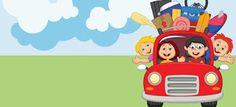 Tepui360: Viajes con Niños y Diversión Parental – Segunda Pa...