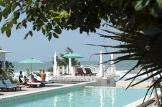 Coco Ocean Resort & Spa, The Gambia
