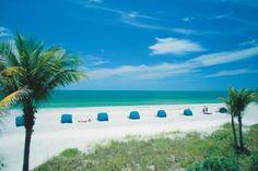 17 best beaches near orlando images florida travel florida rh pinterest com