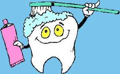 Dental Health unit...ideas, books, integration with other subjects.