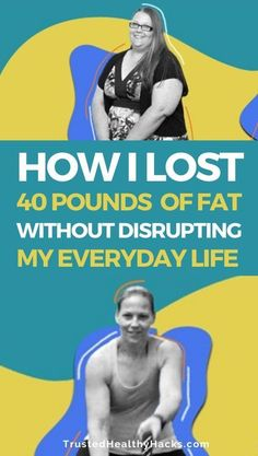 Weight loss plan that actually works. Learn how a 40 year old mom lost 10 pounds in 7 days without starving or exercising Diet Plans To Lose Weight, Losing Weight Tips, Weight Loss Plans, Fast Weight Loss, Weight Loss Tips, How To Lose Weight Fast, Fat Fast, Lose 40 Pounds, Losing 10 Pounds