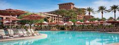 Westin Scottsdale Hotels: The Westin Kierland Resort & Spa - Hotel Rooms at westin