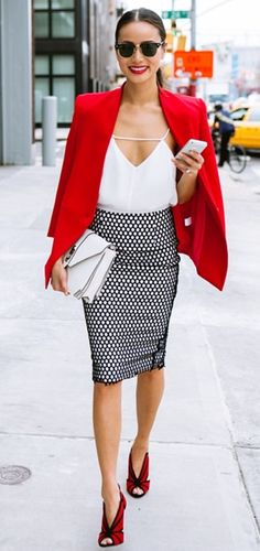 #PencilDress #WorkOutfits || Trendy-ways-to-wear-pencil-dress-at-work-  || Work Outfits Ideas || Business Casual for Women || Business Outfits  Ideas