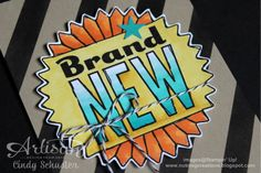 nutmeg creations: Blendabilities BRAND NEW! with My Digital Studio by Cindy Schuster